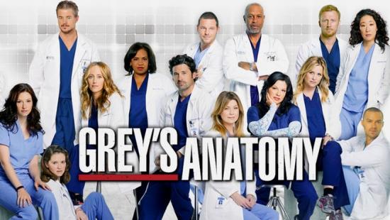 greys-anatomy-season-10