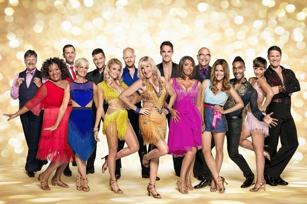 Strictly-Come-Dancing-2014
