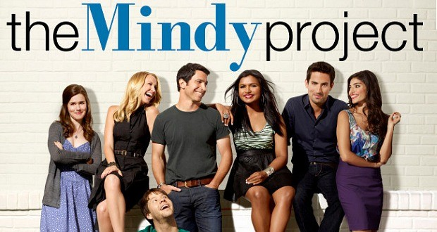 The-Mindy-Project-620x330